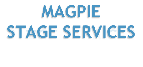 MAGPIE